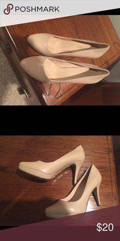 Heels Nine West 👠 Nine West Shoes Heels