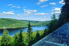 Another beautiful morning at la Mauricie National Park :) #canada #nature #nikon #travel #outdoors #quebec #thelensbible #bbctravel #hiking #biking #cycling #freedom #spiritual #fitspo #motivation #sports #healthy #fit #instagood #instamoment...