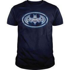 Batman Cyber Bat Shield T-Shirts, Hoodies, Sweatshirts, Tee Shirts (26$ ==► Shopping Now!)