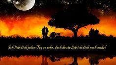 Weisheiten Liebe Leben Schöne-Bilder Valentinstag-Sms Karten-schreiben