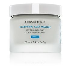 Face Masks - Anti-Aging Solutions, Hyperpigmentation Serums, Peels and Acne Treatments