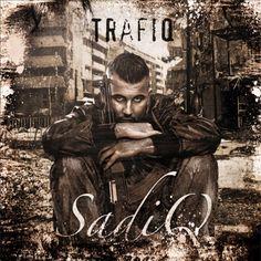 SadiQ - TrafiQ | Mehr Infos zum Album hier: http://hiphop-releases.de/deutschrap/sadiq-trafiq