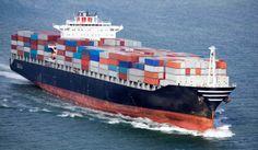Credito d'imposta per i marittimi compatibile con la tonnage tax