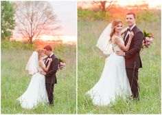 Check out Eva and Logan's wedding day in our gorgeous Meadow View Barn! View more at kevinandannaweddings.com!