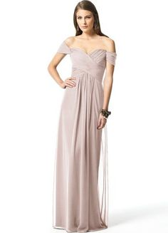 Dress has a drop Zipper back, And comes in the following colors:  Dark green, Sage, Champagne, And Hunter.   And it's only 102.99$