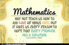 Education quotes for students 26 best teacher quotes images on Math Quotes, Teaching Quotes, Classroom Quotes, Education Quotes For Teachers, Classroom Posters, School Classroom, Classroom Ideas, Math Sayings, Classroom Door