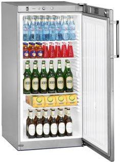 Liebherr FKvsl 2610 Premium Getränkekühlschrank Bathroom Medicine Cabinet, Wine Rack, Liquor Cabinet, Steel, Storage, Furniture, Home Decor, Energy Consumption, Room Interior