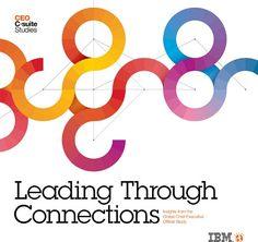 IBM CEO Araştırması CEO'ların en önemli önceliklerini ortaya çıkardı