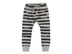 Soft Gallery Hubert Pants Stripe