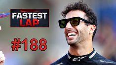 The Fastest Lap Podcast Fantasy League, Valtteri Bottas, Force India, Nico Rosberg, Daniel Ricciardo, F1 News, Lewis Hamilton, Formula One, World Championship