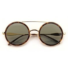 4c3ea9379033 13 best Sunglasses images on Pinterest