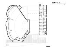 Alvar_Aalto.Casa_de_Cultura.Helsinki.planos4.jpg (2480×1754)