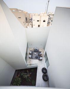Secret House By AGi Architects | Decorating Homes | Планировки | Pinterest  | Home, Secret House And House