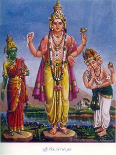 Iconography of Skanda-Murukan: Brahma Śasta Lord Vishnu, Lord Shiva, Indiana, Lord Murugan Wallpapers, Shiva Statue, Baby Krishna, Hindu Mantras, Ganesha Art, Shiva Shakti