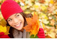 6 Simple Skincare Tips For Fall