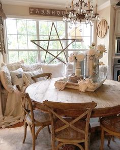 Industrial house, industrial home design, farmhouse design, farmhouse Industrial Home Design, Industrial House, Ikea Pax, Farmhouse Design, Rustic Farmhouse, Rustic Chic, New Living Room, Living Room Decor, Joanna Gaines Decor