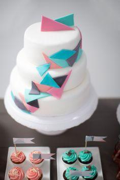 AUS ZWEI WIRD EINS – www.facebook.com/christinajochmann.design  Two become one, Wedding Invitations, Wedding Cards, Wedding Stationery, Wedding Packages, decoration, Dekoration, Girlande, Paper Gem, Hochzeitseinladung, Hochzeit, Eventdesign, Hochzeitsdesign, Design, Hochzeitskarten, Bride, Groom, Braut, Bräutigam, Bridesmaids, Maid of honor, Groomsman, Kit, Candybar, Cake, Sweets