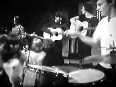 The Hollies - Bus Stop (Top Of The Pops - June 1966) - YouTube