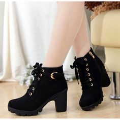 Women pumps PU sequined high heels  2016 hot new fashion sexy high heels ladies shoes #Affiliate