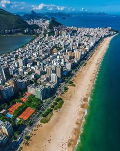 Rio de Janeiro, Brazil | Blog by the Planet D | #Travel #TravelPhotography #Wanderlust #TravelInspiration #Rio #Brazil Visit Rio, Permanent Vacation, Brazil Travel, South America Travel, Beautiful World, Beautiful Things, Amazing, Awesome, Travel Photos