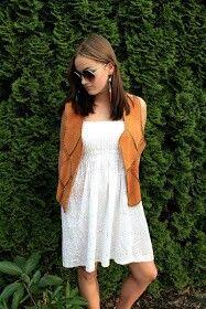 New post on snakeberry.blogspot.com  ! #fashion #blog #summer