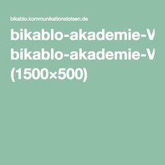 bikablo-akademie-Visual-Storytelling-06.jpg (1500×500)