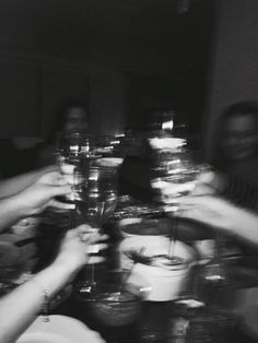 black and white aesthetic Boujee Aesthetic, Bad Girl Aesthetic, Aesthetic Collage, Aesthetic Pictures, Alcohol Aesthetic, Night Aesthetic, Aesthetic Letters, Aesthetic Bedroom, Aesthetic Grunge