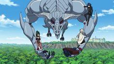 Hitsugi no Chaika – 07 Chaika The Coffin Princess, Hitsugi No Chaika, Military Art, Anime Shows, Character Design Inspiration, Concept Art, Hero, Animation, Fan Art