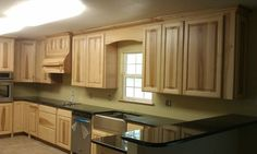 bath maker college jobs large of cabinet station door stone custom lake cabinets san kitchen clear shop art antonio home size