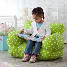 Kinderzimmer gestalten Mädchenzimmer rosa | children room ideas ... | {Mädchenzimmer gestalten 68}