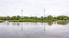 Energieberg_vom-Wasser_700x394