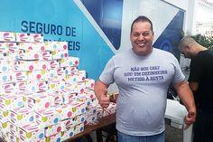 Rolando Massinha faz sucesso em Floripa - http://chefsdecozinha.com.br/super/noticias-de-gastronomia/food-truck-noticias/rolando-massinha-faz-sucesso-em-floripa/ - #Burger, #Floripa, #LifanFratello, #RolandoMassinha