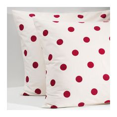 LIAMARIA Pillowcase   - IKEA