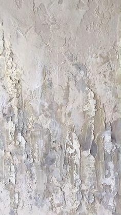 Textured Canvas Art, Abstract Canvas Art, Acrylic Art, Textured Painting, Decorative Plaster, Plaster Art, Texture Art, Paint Texture, Texture Design