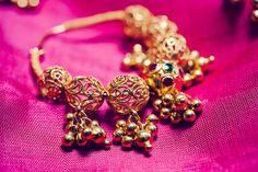 #indianfashion #indian #jewelry #earrings
