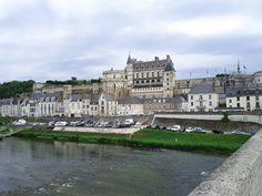 37 - Indre-et-Loire Ambroise Août 2012