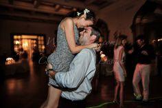 Taormina for a celebrity wedding in Sicily | WeddingItaly | The blog
