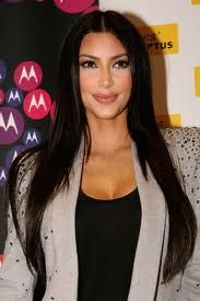 http://forum.purseblog.com/celebrity-news-and-gossip/the-kim-kardashian-thread-12-a-659602-319.html