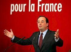 """El candidato socialista a las presidenciales francesas, François Hollande, denunció hoy como """"antisemita"""" el asesinato de tres niños y un adulto en una escuela judía de Toulouse, con el que subrayó que """"toda Francia (...) ha sido atacada"""". Ver más en: http://www.elpopular.com.ec/47418-hollande-denuncia-un-acto-antisemita-con-el-que-toda-francia-ha-sido-atacada.html?preview=true"""