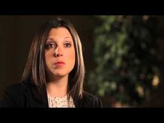 Melissa McConnell shares how Eloqua helped Ariba clean their data and become a more effective marketing organization.