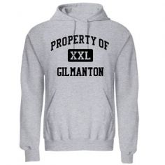 Gilmanton Middle School - Gilmanton, WI | Hoodies & Sweatshirts Start at $29.97