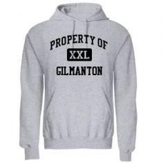 Gilmanton Middle School - Gilmanton, WI | Hoodies & Sweatshirts Start at $29.97