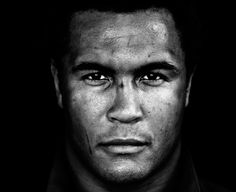 Thierry Dusautoir - Stade Toulousain & XV de France #Rugby Mad