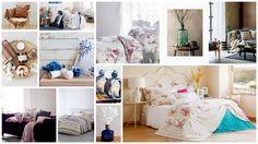 SS 15 Zara et H&M Home http://www.shetalksabout.com/le-printemps-avant-lheure-chez-hm-et-zara-home/ #bougie #candle #lifestyle #bloglifestyle #interieur #interior #deco #blogger #chambre #bedrom #lit #bed #livingroom #salon #blogbelge #belgianblog #cocooning #decoration #decointerieur #room #vase #hetmhome #zarahome #coussins #pilow