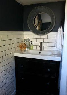 Subway tile window sill google search kitchen wishin for Kitchen cabinets quakertown pa