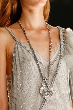 Roberto Cavalli Spring 2014 Ready-to-Wear Collection Slideshow on Style.com