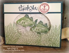 Hair Gel Water Card by ChillOutAndStamp - Cards and Paper Crafts at Splitcoaststampers