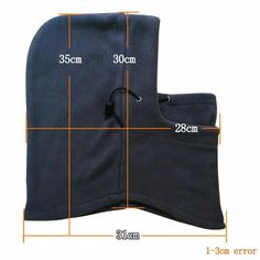 Sewing Clothes, Diy Clothes, Tailoring Techniques, Sewing Lessons, Balaclava, Mask Design, Chain Stitch, Sport Wear, Comfortable Fashion