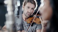 I love this song. I never thought a Pussy Cat Doll could sing classical with such taste, but she pulled it off. :) David Garrett is always WOW! We love David. Mwa.