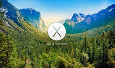 Apple lanza Mac OS X Yosemite 10.10.5 para todos los usuarios y estas son sus novedades
